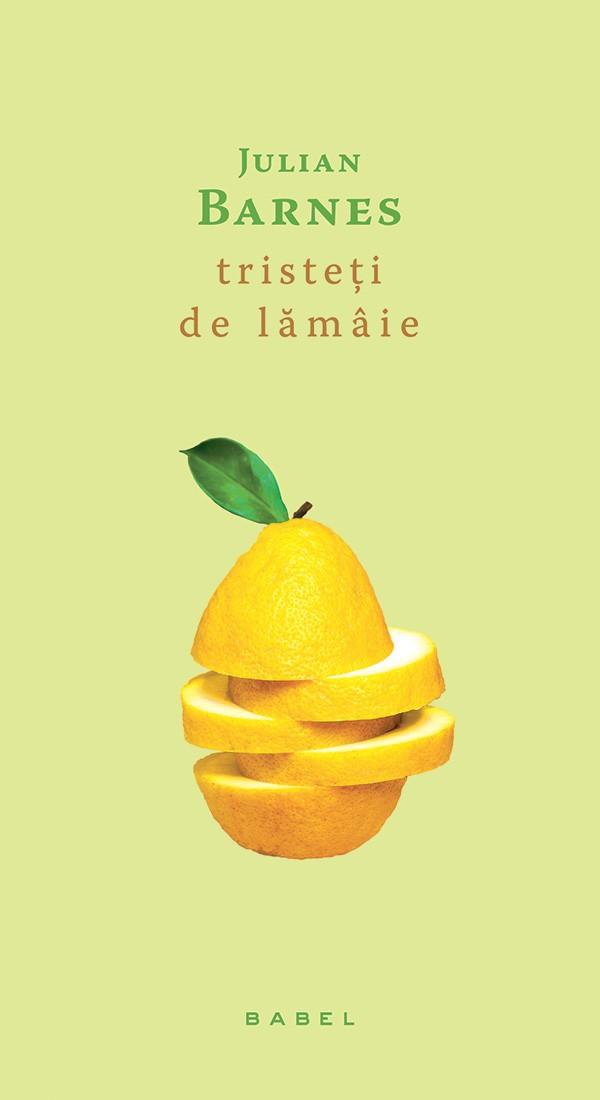 tristeti-de-lamaie_1_fullsize