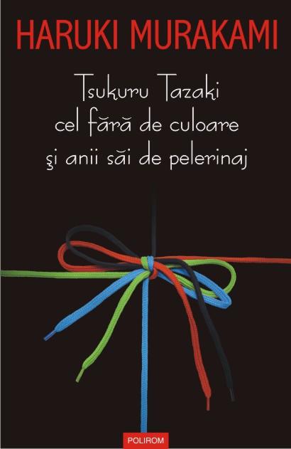 tsukuru-tazaki-cel-fara-de-culoare-si-anii-sai-de-pelerinaj_1_fullsize