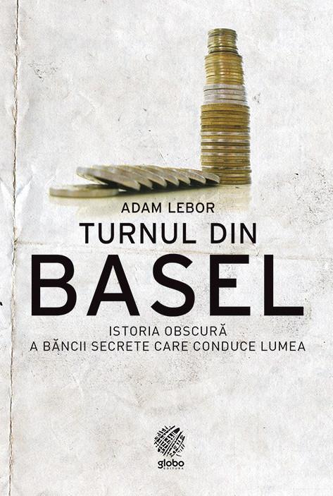 turnul-din-basel-istoria-obscura-a-bancii-secrete-care-conduce-lumea_1_fullsize