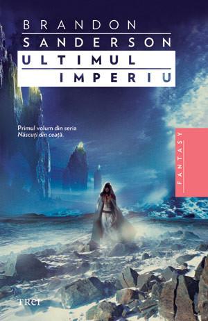 ultimul-imperiu-nascuti-din-ceata-vol-1_1_fullsize