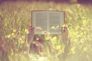 unde citim vara