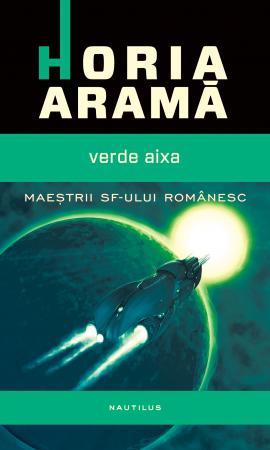 verde-aixa_nemira