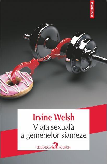viata-sexuala-a-gemenelor-siameze_1_fullsize
