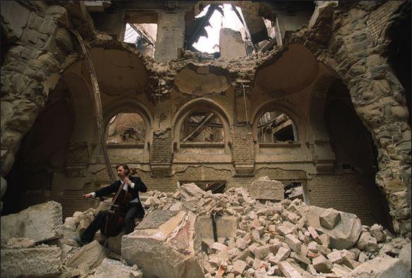 violoncelistul din sarajevo p1