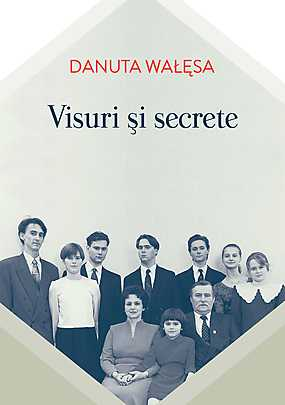visuri-si-secrete_1_produs